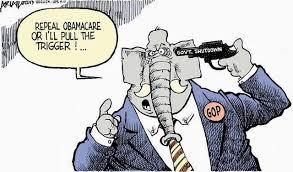 suicide elephant